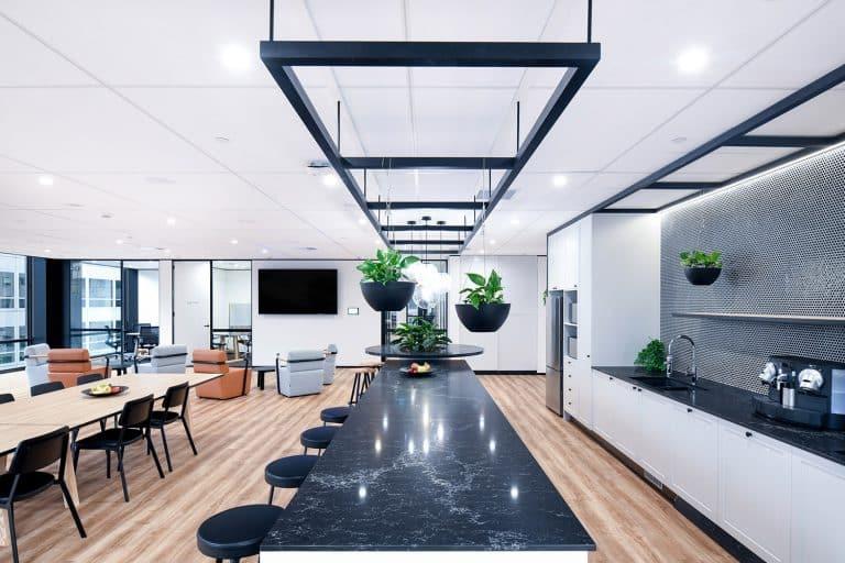 ASG-Melbourne-6