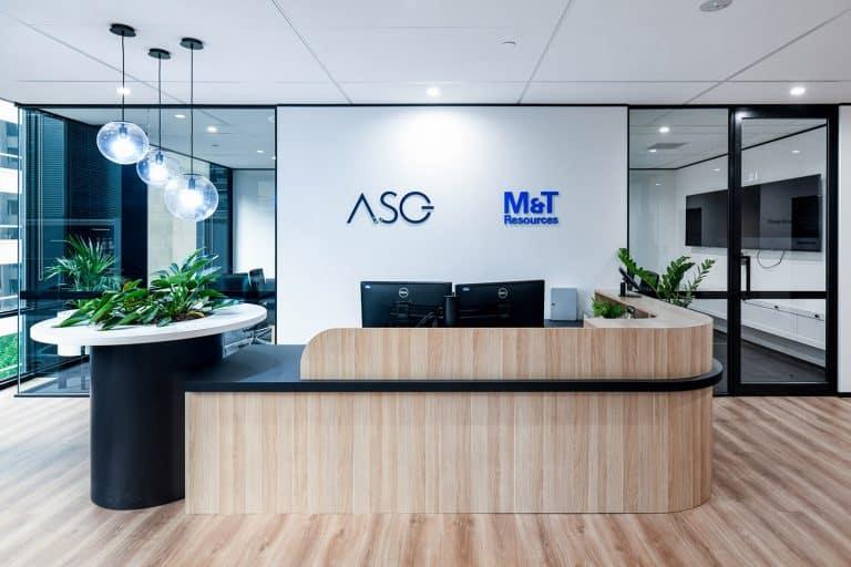 ASG-Melbourne-62