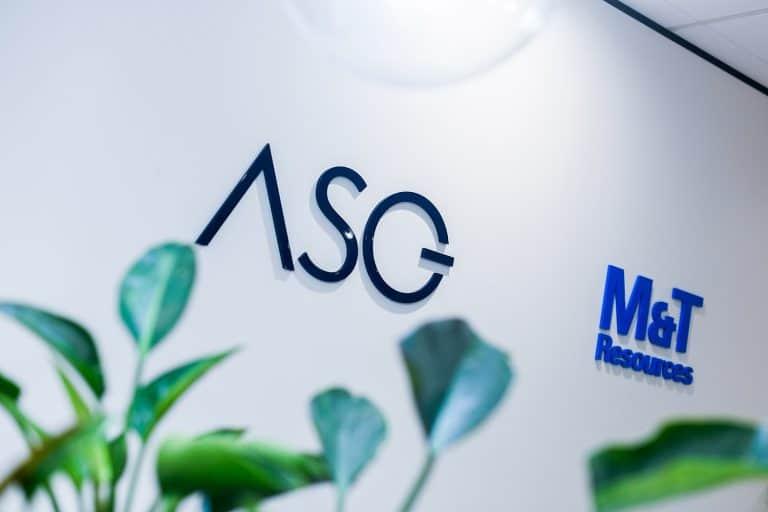 ASG Melbourne
