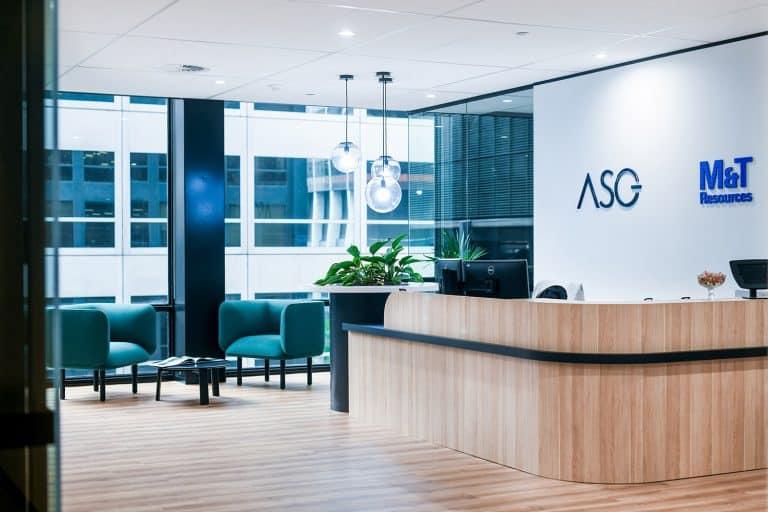 ASG-Melbourne-87